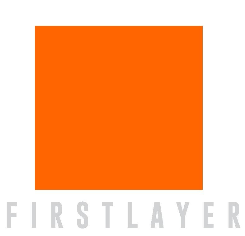 Firstlayer Oy